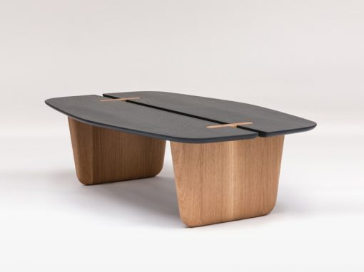 Tables surf